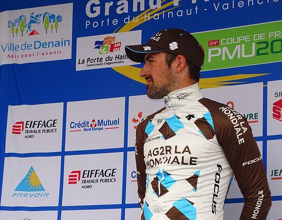 Denain - Grand Prix de Denain, 16 avril 2015 (E67).JPG