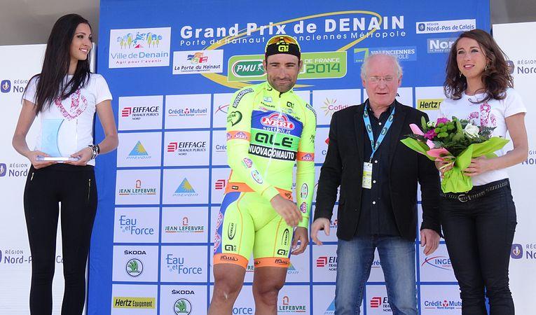 Denain - Grand Prix de Denain, le 17 avril 2014 (B27).JPG