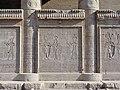 Dendera Römisches Mammisi 48.jpg