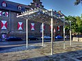 Denkmal für Deserteure und Opfer der NS-Militärjustiz Köln - Seitenansicht (6243-45).jpg