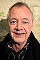 Der 1947 in Hannover geborene Redakteur für Kommunalpolitik (Hannoversche Allgemeine Zeitung, Neue Presse) und Autor Michael Krische.jpg