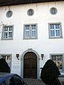 Der Mundenhof in Freiburg 7.jpg