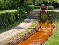 Der Solgraben in Bad Nauheim.jpg