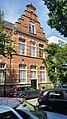 Derde Oosterparkstraat 271 (3).jpg