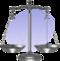 Derecho-icon.png