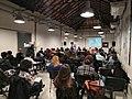 Derechos Humanos en Entornos Digitales 15.jpg