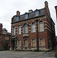 Derelict Education Department Offices, Grimsby (geograph 1839598).jpg