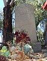 Derrimut gravestone.jpg