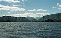 Derwentwater, Lake District, Keswick (200509) (9451398665).jpg