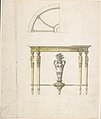 Design for a Console Table MET DP800723.jpg