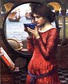 Destiny - John William Waterhouse.jpg