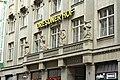 Detail Fassade Dresdner Hof - panoramio.jpg