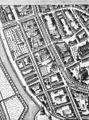 Detail plattegrond C.Hagen 1670 - Leiden - 20133180 - RCE.jpg