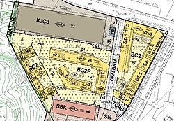 detaljplan stockholm