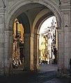 Detalle Arcos Ayuntamiento de Cuenca.jpg