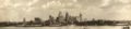 Detroit, Michigan, skyline ca. 1929.png