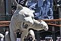 Detroit Tigers Statue (11120807275).jpg