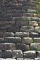 Dettaglio mura Santu Antine.jpg