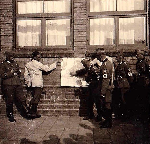 File:Deutsche Einheiten Aufnahme Hans Riemann Holland 04.jpg