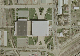 Devaney sport satellite view.png