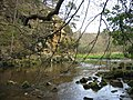 Devil's Water, near Corbridge - geograph.org.uk - 124353.jpg