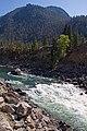 Devils Slide Rapids 1 (8037165353).jpg