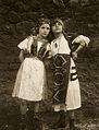 Devojčinja od Prilep - 1916.jpg
