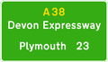 Devon Expressway Route Confirmation.png