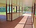 Dhammagiri Forest Hermitage, Buddhist Monastery, Brisbane, Australia www.dhammagiri.org.au 92.jpg