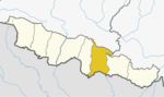 Dhanusha District locator.png