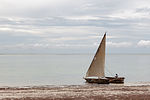 Dhow boat Zanzibar.jpg