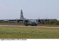 Dia da Aviação de Transporte (9028202062).jpg