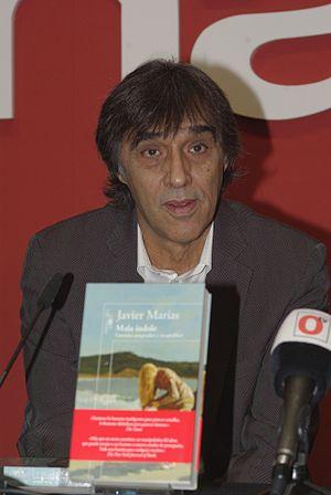 Agustín Díaz Yanes - Agustín Díaz Yanes in 2012