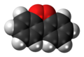Dibenzo-1,2-dioxin-3D-spacefill.png