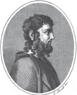 Dicaearchus