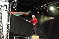 Die Apokalyptischen Reiter Rockharz 2015 13.jpg