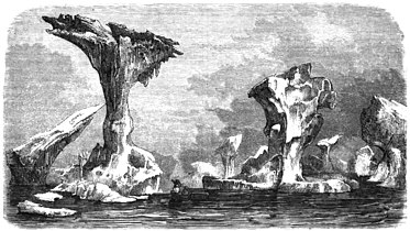 Die Gartenlaube (1856) b 136.jpg