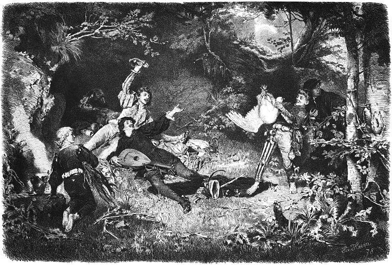 File:Die Gartenlaube (1879) b 645.jpg