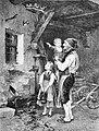 Die Gartenlaube (1883) b 261.jpg