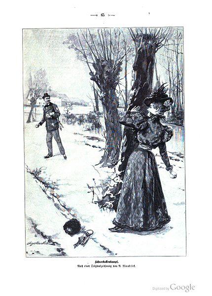 File:Die Gartenlaube (1898) 0065.jpg