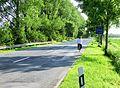 Die Grenze zwischen Deutschland und den Niederlanden - panoramio.jpg