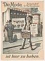 Die Mode, fachzeitschrift für Herrenschneider...ist hier zu haben LCCN2003653269.jpg