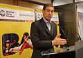 Diego Santilli en conferencia de prensa luego de la reunión de gabinete (7304145118).jpg