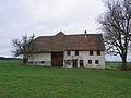 Dietingen-Irslingen-Maria Hochheim110056.jpg
