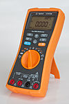 Digital Multimeter Agilent U1272A.jpg