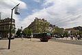 Dijon-tramway2.jpg