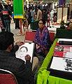 Dilli-Haat-Street-Artist.jpg
