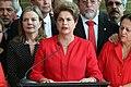 Dilma- alvorada-contra--impeachment-senado-Foto-Lula-Marques.-21.jpg
