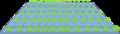 Dimensions enroulées (tores).PNG