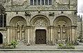 Dinan (Côtes-d'Armor) (37620772231).jpg